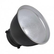 """Рефлектор Godox RFT (7"""")"""